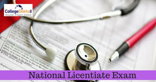 National Licentiate (NLE) Exam to Put Undue Pressure on MBBS Students: Parliamentary Panel