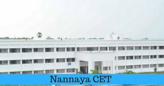 Nannaya University CET 2019: Application Process & Important Dates
