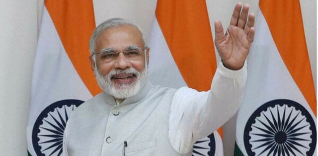 PM Modi to Inaugurate IIT Bhubaneswar New Campus, Lay Foundation Stone for IISER Permanent Campus