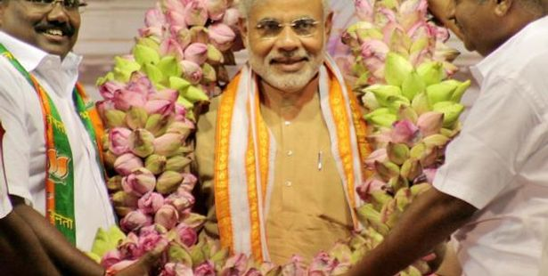 Medical College in Coimbatore to be Inaugurated by the PM