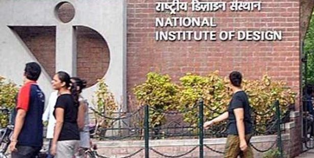 NID Student Offered Staggering -Rs 72 lakh Packages
