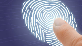Private Engineering Colleges in Telangana to Implement Biometric Attendance