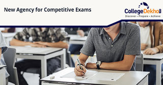 NRA to Conduct CET for Competitive Exams