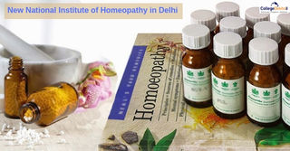 AYUSH Minister Lays Foundation for National Institute of Homeopathy in Delhi