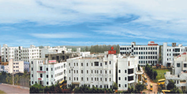 Admission Notice- NIMS University Announces Admissions for PG Medical Course 2016
