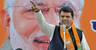 Students of Open Category Will Not Suffer Due to Quota: Maharashtra CM Devendra Fadnavis