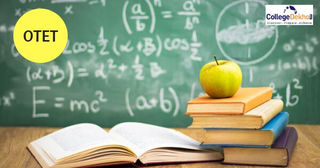 OTET 2018: Exam Dates, Online Application Form, Eligibility, Syllabus