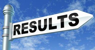 Osmania University B.A, B.Com, B.Sc & BBA Results Available Now