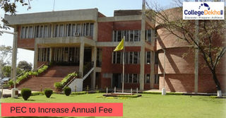 Punjab Engineering College to Increase Annual Fees by Rs 10,000