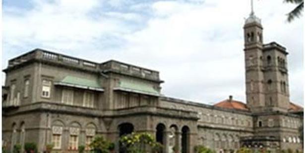 Event Updates    PUMBA, Pune to Organize Dhruv – Annual College Festival