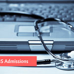 Punjab MBBS Admission