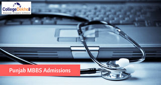 Punjab MBBS Admission 2018: 1st Round Provisional Allotment List Out