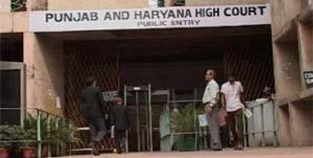 MDS Students get a Reprieve from HC