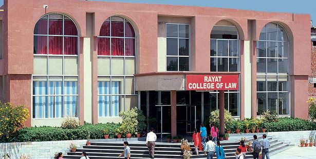 Event Update- Rayat College of Law to Organise 6thNational Moot Court Competition