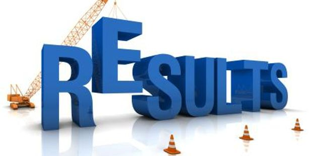 Event Update- Result Declared for UPSC CDS Examination 2015: Officers' Training Academy, Chennai