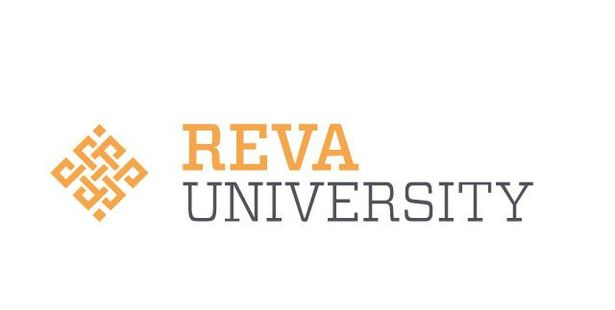 Admission Notice-Admissions to B.Tech/M.Tech Programs Open at Reva University