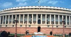Students Pursuing Graduation and Postgraduation Courses Eligible for Rajya Sabha Internship