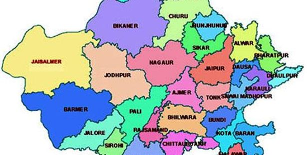 110 New Colleges Got NOC from Rajasthan Government