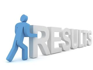 West Bengal Class 12 Board Results 2020