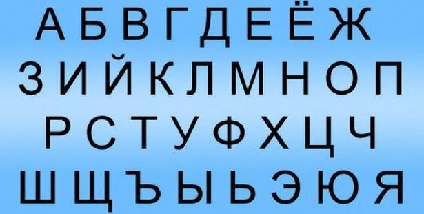 IGNOU Launches Language Course...