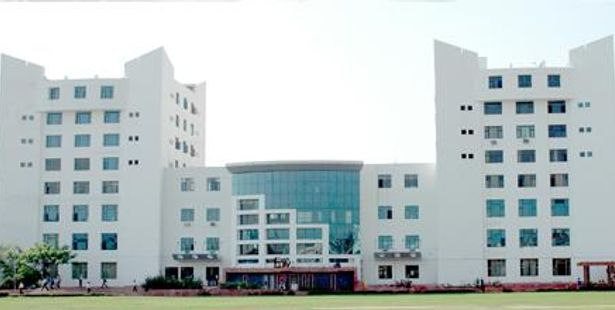 Admission Notice –  Suresh Gyan Vihar University Announces Admission to B.Tech-2016
