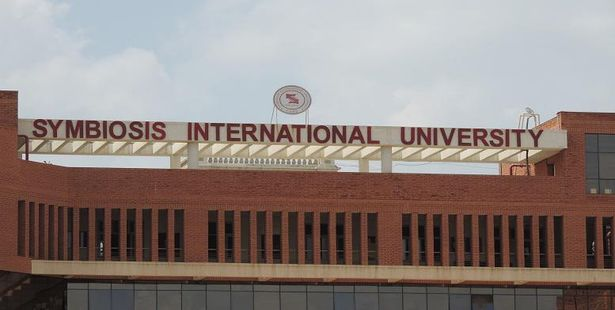 Applications For Admissions To MBA Programs At SIIB are out