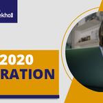 SNAP 2020 Quantitative, Data Interpretation & Data Sufficiency Preparation Tips