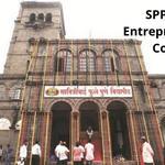 SPPU New Entrepreneurship Courses