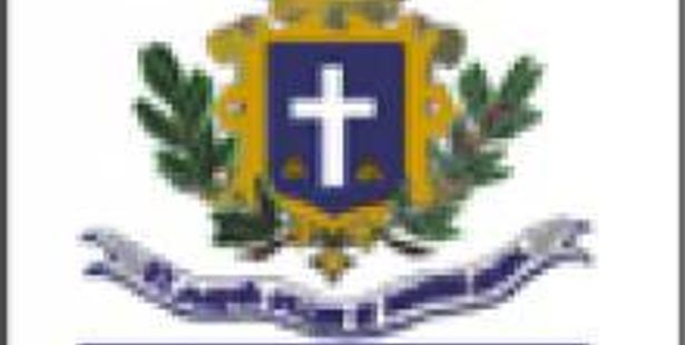 Admission Notice-  St. Joseph's College of Business Announces Admission for PGDM 2016