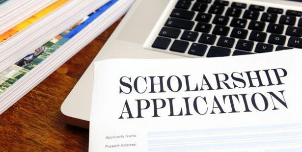 Scholarships 2016 for Students and Professionals