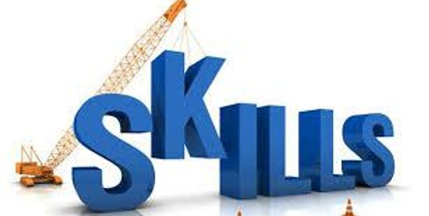 10 Lakh Youths to get Engineering Skill Training in Three Years' Time