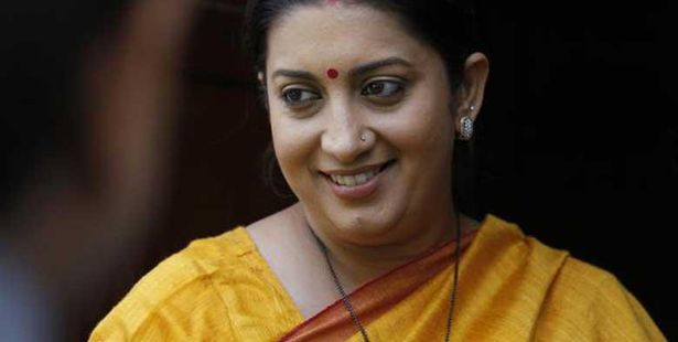 HRD Ministry to Includes freedom fighters from North- East India in Books