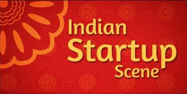 'Start-up India' to be Launched on 16 January 2016