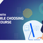 Tips for Choosing the Right Course