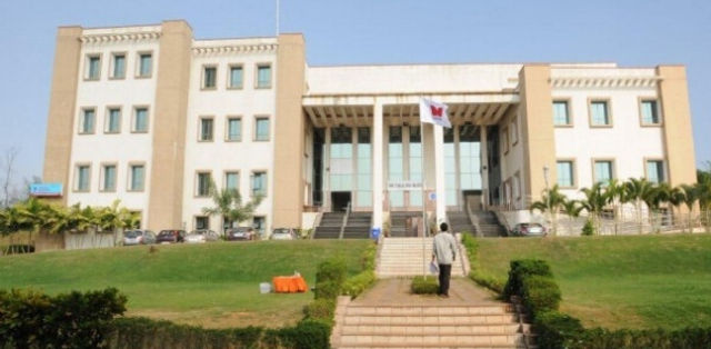 TAPMI Manipal Reduces PGDM Intake