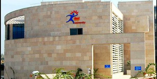 TERI University Announces One Year LLM Program for 2016
