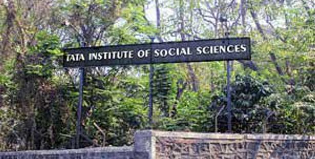 Admission Notice -TISS Invites Applications for M.Phil-Ph.D Programmes -2016