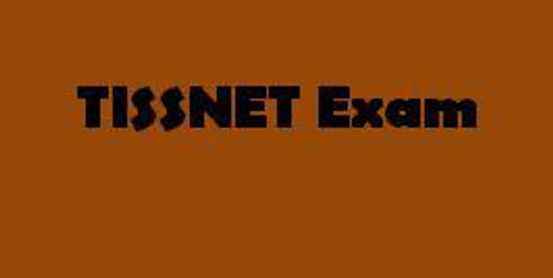 Admit Cards Released for TISSNET 2016