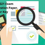 TISSNET Exam and Question Paper Analysis, Answer Key and Solutions