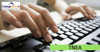 TNEA 2018: Round 1 & 2 General Counselling Schedule Released, Important Instructions