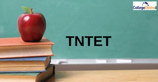 TNTET 2020 - Important Dates, Exam Pattern, Exam Centres, Admit Card, Results