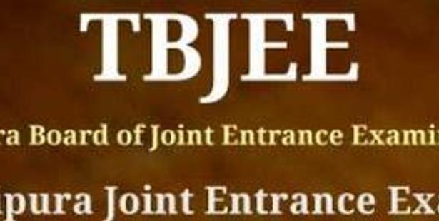 Tripura JEE 2016 exam dates out.