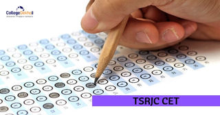 TSRJC CET 2019: Exam Dates, Application Form, Eligibility & Model Question Papers