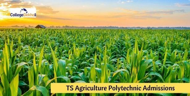TS Agriculture Polytechnic Admissions