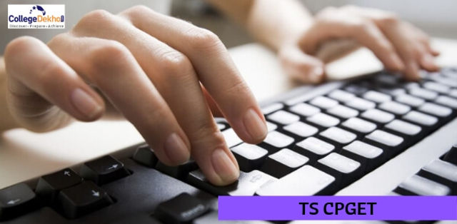 TS CPGET 2019: Exam Dates (Revised), Application Form, Fees, Pattern