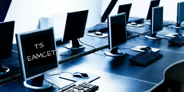 eamcet mock test online free engineering