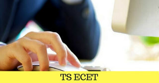 TS ECET 2018 Result Declared