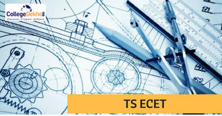 TS ECET Result 2019 Announced