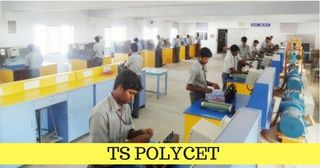 TS POLYCET 2019 Important Dates Out