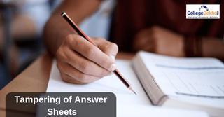Maharashtra HSC, SSC Exam 2019: Cheating Cases Reported in Latur, Aurangabad